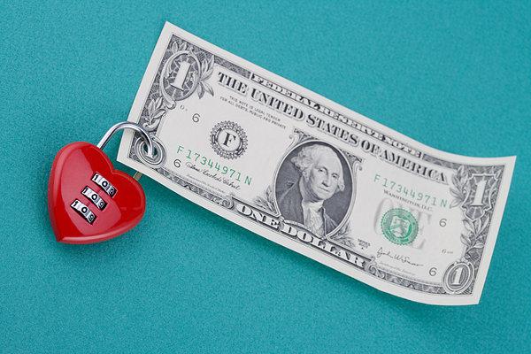 标题: 锁 标签: 心形,锁,锁住,美元,照片 描述: 心形,锁,锁住,美元 英文描述: Heart lock locked dollar bill 图片编号: mf821-02168707 版权属性: 肖像权(不需要肖像权) 授权类型: 版权管理类(RM)图片 最大尺寸: 49M(RGB),5119x3413像素