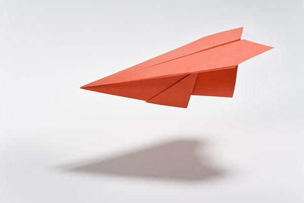 纸飞机-纸飞机图片下载-纸飞机图片大全-全景图片网