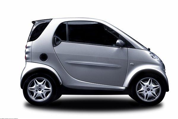 汽车头像_汽车头像图片