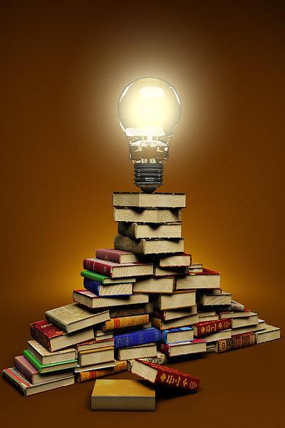 做自己的CKO——读百问 知识管理