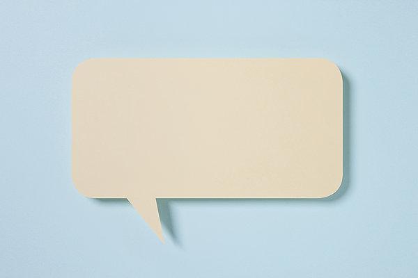 框矢量图云朵对话框矢量图 单个对话框矢量图第