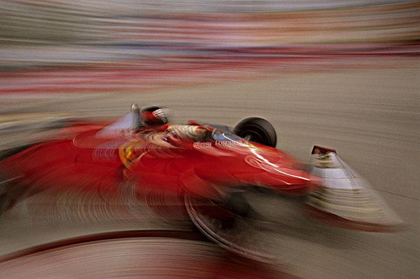 商标,f1赛车,法拉利,红色高清图片