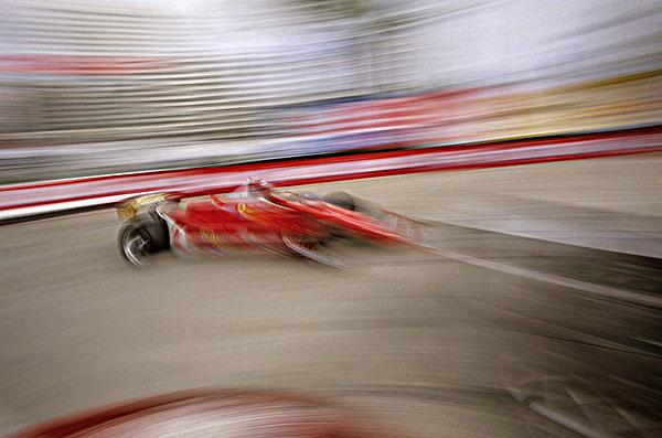 商标 f1赛车 法拉利 红色高清图片