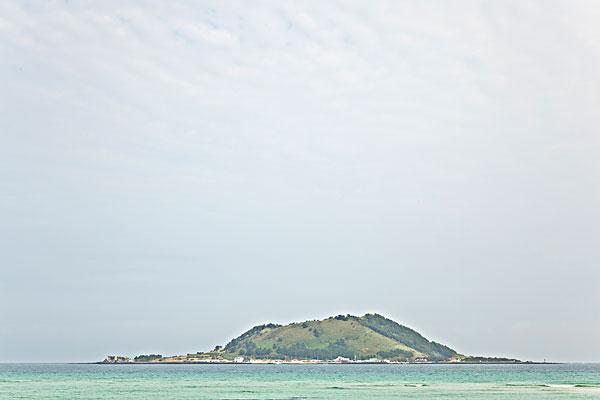 济州岛旅游-济州岛旅游景点大全-济州岛旅游图片大全