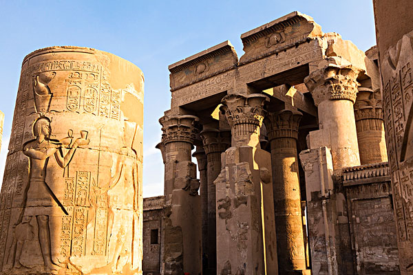 >古埃及图片
