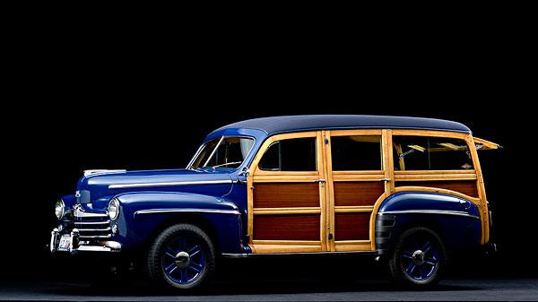 生活用品 >面包车  商标,1947,福特汽车,豪华下载相似预览购买