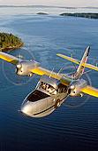 商标,俯视,军事,航空,固定,翼,飞机,银,海岸警卫队,运输,水上飞机,漂浮,两栖动物,两栖