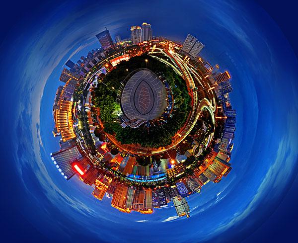 城市矢量图_城市矢量图图片