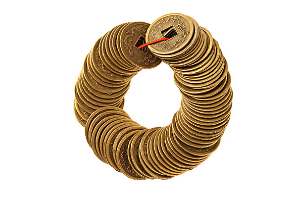 铜钱-铜钱图片下载-铜钱图片大全-全景图片网