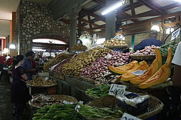蔬菜水果店_蔬菜水果店图片
