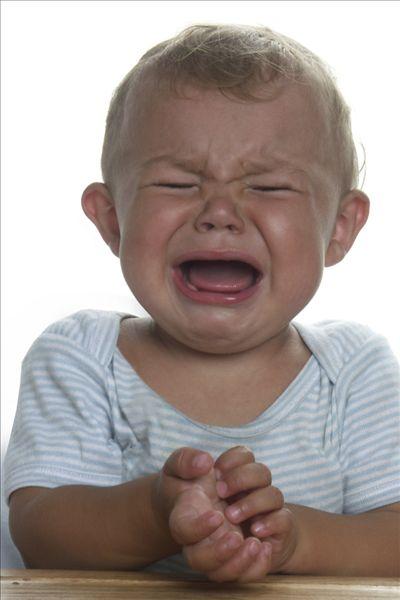 我喜欢分 享 标题: 标签: 哭,婴儿 描述: 哭泣宝贝 摄影师:matthias