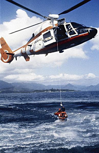 海上救援_海上救援图片