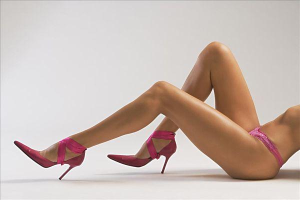 美女内裤 美女内裤图片