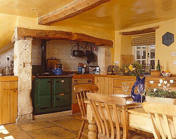 厨房吊顶装修效果图-厨房吊顶装修效果图大全-全景