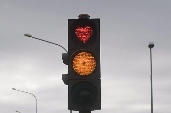 红绿灯-红绿灯图片下载-红绿灯图片大全-全景图片网