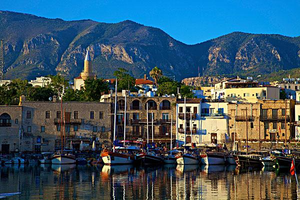 塞浦路斯旅游-塞浦路斯旅游景点大全-塞浦路斯旅游