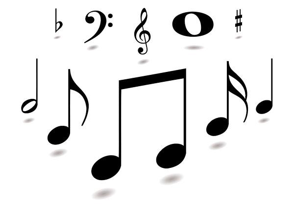 音乐符号图片_音乐符号图片下载_音乐符号图片大全_网