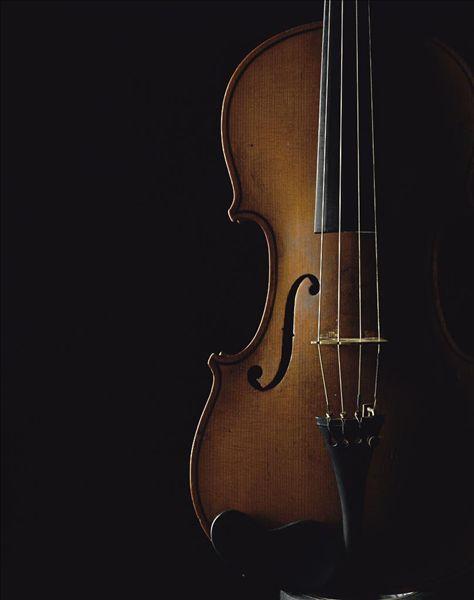 小提琴谱子-提琴