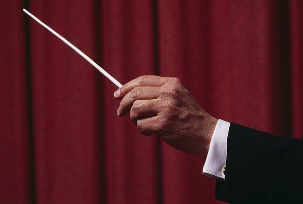 乐队指挥棒图片-乐队指挥棒图片下载-乐队指挥棒图片
