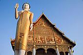 老挝万象物流专线