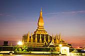 老挝万象国际汽运货代