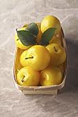 黄套件篓李子雕刻机图片图片