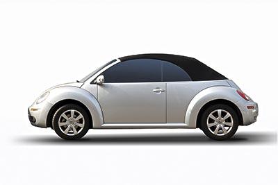 大众汽车_大众汽车图片