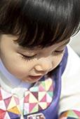 服装/在韩国服装的小女孩下载相似预览购买...