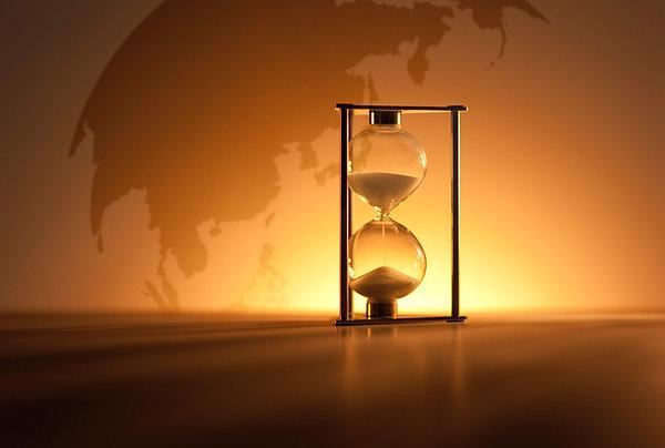 自由职业者的时间管理——读《天天25小时》