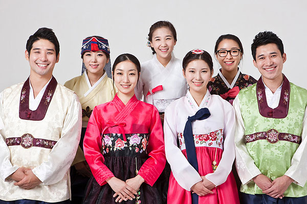 朝鲜美女 朝鲜美女图片