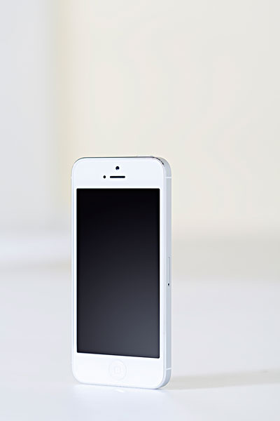 10367001766 [rf]成熟,商务人士,接电话相似收藏下载分享购买图片