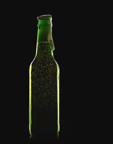 ppt瓶子素材
