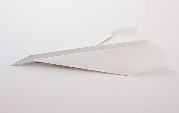纸飞机图片_纸飞机图片大全_全景网