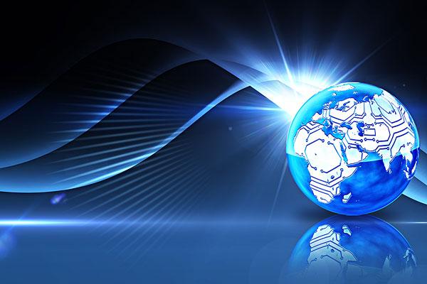 高科技电子产品_高科技电子产品图片图片