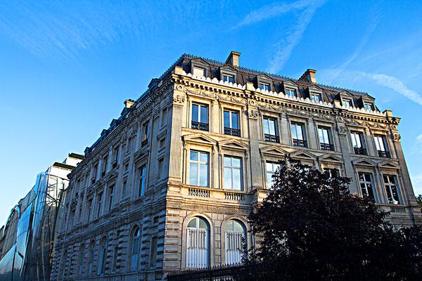 欧式建筑-欧式建筑图片下载-欧式建筑图片大全-全景