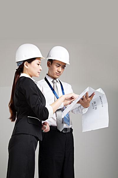 关于建筑设计师-什么叫建筑设计师?