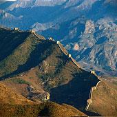 中国名胜古迹图片