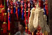 重庆民俗图片