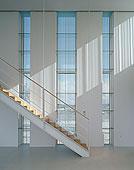 玻璃,博物馆,丹麦,2006年