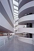 美术馆,丹麦