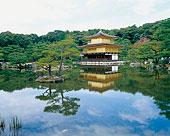 日本古建筑