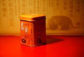 中国元素与北京元素-中国功夫茶茶艺