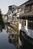 中华回乡文化园