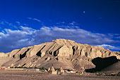 西藏,阿里,古格王朝遗址