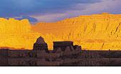西藏古格王国