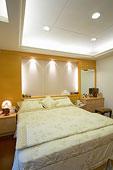 居室装修,亚洲