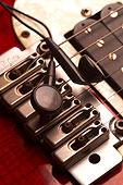 电吉他图片