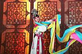 中国戏曲京剧