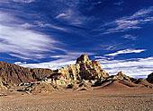 西藏阿里古格王国