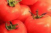 西红柿美肤